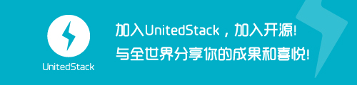 UnitedStack