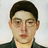 Andor_Chen