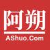 ashuo
