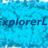 ExplorerLog