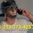 UY114514