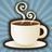 CoffeeSaid