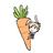 CarrotD