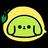 yellowhlemon