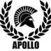 Apol1oBelvedere