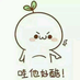 lianxiaoyi