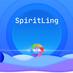 SpiritLingPub