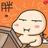 aaronzhou67