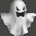 ghostsmile