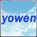 yowenj