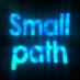 smallpath