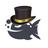 fishioon