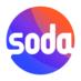 SodaApp
