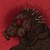 hefang