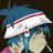 heaton_nobu