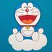 Doraemontree