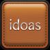 idoas