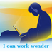 workwonder