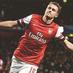 Arsenal16