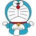 wangliang574