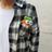 beijing999923