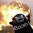 boom11235