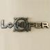 loniper