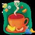 coffeedeveloper