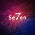 SevenWenLin