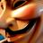 anonymousor