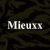 Mieuxx
