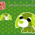 chenhui7373