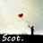 ScotGu