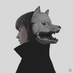 ghwolf007