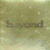 beyond_st