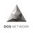 DOSNetwork