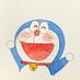 huang119412