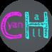 Cyanhall