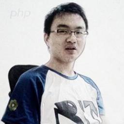 yaozhen's blog