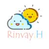 Rinvay