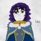 leohearts