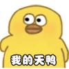 linbiwei