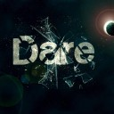 Avatar of dare