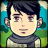 neverno's avatar