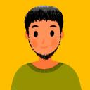 Zohar's Blog