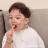 Nanzet's avatar