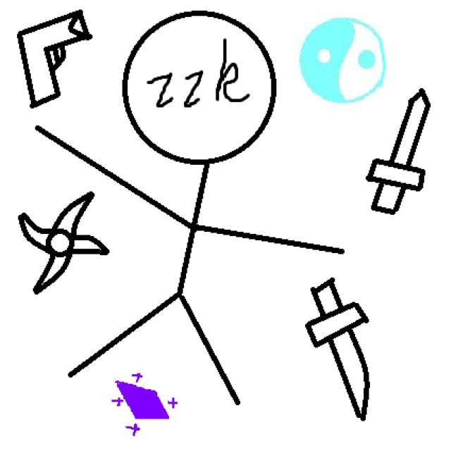 ZigZagK