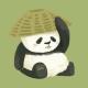 网友昵称:华哥博客