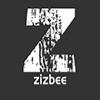 zizbee的照片