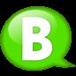 Byncc